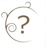 Preview: NONOMO® Fragen und Antworten zur Babyhängematte