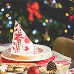 Eure Weihnachts-Traditionen