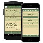 NONOMO® DreamTree – die NONOMO® für das Smartphone