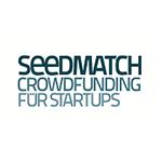 Nominiert bei deutsche Startups