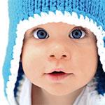 NONOMO auf der Babywelt München 2013