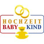 NONOMO auf der Hochzeit-,Baby-, Kindmesse Potsdam 2012