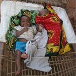 Lass uns gemeinsam etwas tun – NONOMO wird Pate in Kenia