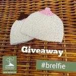 Instagram #brelfie Gewinnspiel