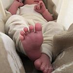 Tagebuch @wanderlustbaby #8 - Das Leben als Zweifachmama beginnt!