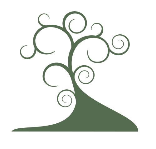 NONOMO Baum