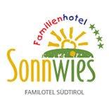 Bild Familienhotel Sonnwies  Hinteregger Lüsen - Südtirol