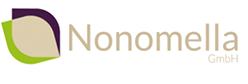 Nonomella GmbH Logo